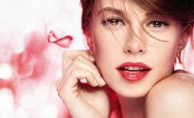 Ученые нашли гены внешней привлекательности