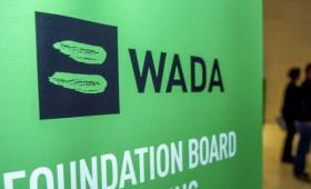 WADA отреагировало накритику состороны главы ОКР