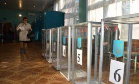 Залог для участия в выборах снизили в девять раз: названы суммы