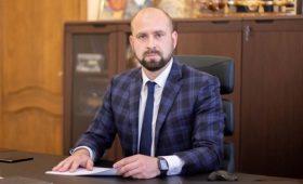 Экс-главе Кировоградской ОГА назначили залог в 10 млн