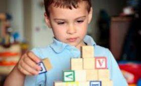 Ученые нашли объективный метод диагностики аутизма