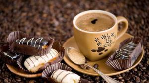Учёные создали кофе без кофейных зёрен
