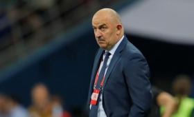 Черчесов поддержал возможный переход Алексея Миранчука в«Аталанту»