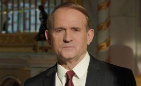 Медведчук прокомментировал законопроект о прожиточном минимуме