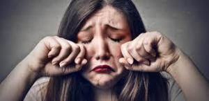 Депрессию, ожирение и хроническую боль можно лечить одновременно, блокируя определенный белок