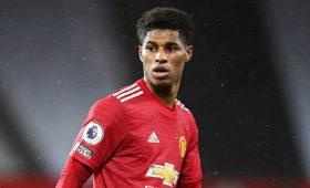 Футболист «Манчестер Юнайтед» основал книжный клуб