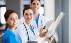 Эксперты рассказали, какие врачебные советы не стоит воспринимать всерьез