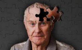 Лекарства от депрессии и эпилепсии повышают риск маразма