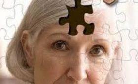 Найден метод ранней диагностики болезни Альцгеймера