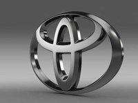 Toyota стала мировым лидером по продажам автомобилей в 2020г