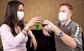 Кчему может привести гермофобия