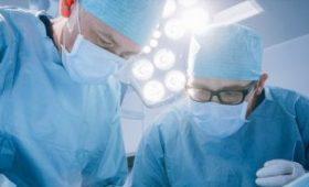 Пересадку сердца и почек уже можно будет сделать в Херсоне