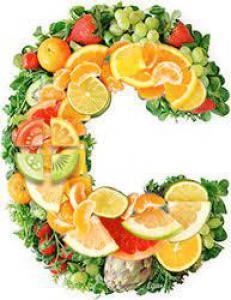 Медики обнаружили удивительное свойство витамина C