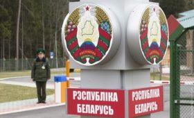 МИД об «оружии из Украины» в Беларуси: Вздор