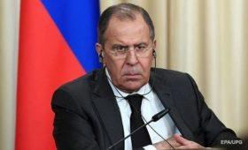 Названа причина, почему РФ не признает «ЛДНР»