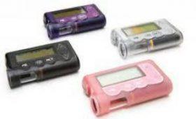 Около 200 больных диабетом детей в Киеве нуждаются инсулиновых помпах – КГГА
