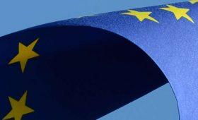 Каким туристам разрешат въезд на территорию Евросоюза
