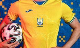 Кулеба ответил на претензии РФ по форме сборной