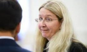 Увольнение Супрун: эксперты оценили результаты деятельности экс-главы Минздрава