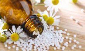 Украэрорух включил гомеопатию в медстраховку для сотрудников за 17 млн грн