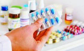 Эксперт объяснил, почему таблетки от давления лучше пить перед сном