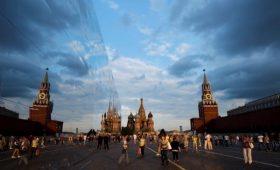 Козак: ЕС дезорганизует урегулирование на Донбассе