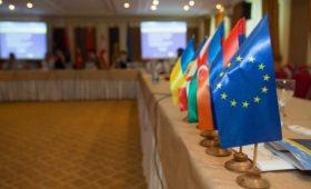 Восточное партнерство: Киев раскритиковал Минск