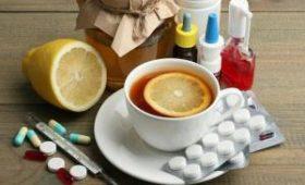 Врачи посоветовали, как употреблять чай и кофе в сезон простуд