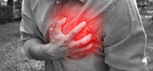 Врачи рассказали, почему нельзя применять корвалол при болях в сердце