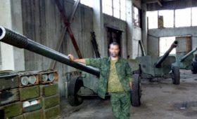 Украина в ТКГ: РФ признала участие россиян в войне